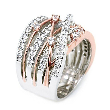 6b3579a3028 Cheap Rings Online | Rings for 2019