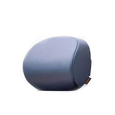 voordelige Auto-interieur accessoires-Auto-hoofdsteunen hoofdsteunen Donkergrijs Polyester stof Zakelijk Voor Universeel