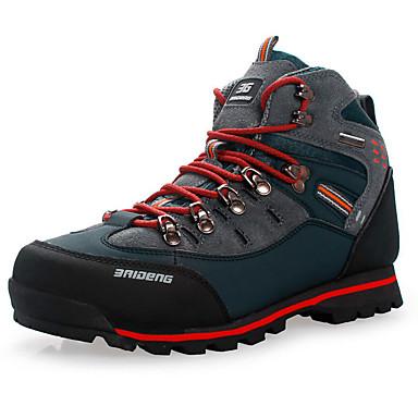 03a6358529f Hiking, Footwear & Accessories, Search LightInTheBox
