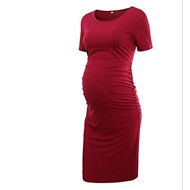 85382b4d38b3 γυναικεία ενδυμασία γυναικείο θηλυκό φόρεμα στρατό πράσινο κόκκινο μαύρο s  m l xl