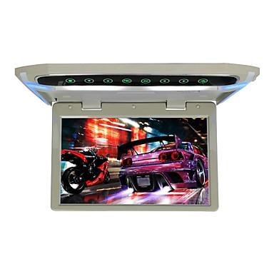 voordelige Automatisch Electronica-oluka OU-101MP5 10.1 inch(es) Overige Auto multimedia speler Afstandsbediening / FM-zender voor Volkswagen / Toyota / Suzuki RCA / HDMI / Overige Ondersteuning MPEG / AVI / DAT MP3 JPEG
