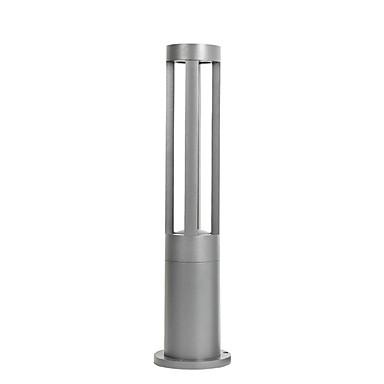 billige Utendørsbelysning-QINGMING® 1pc 10 W plen Lights Vanntett Varm hvit / Kjølig hvit 220-240 V / 110-120 V Utendørsbelysning / Courtyard / Have 1 LED perler