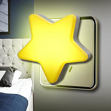 Star Moon Lights Lamp - Storefyi.com
