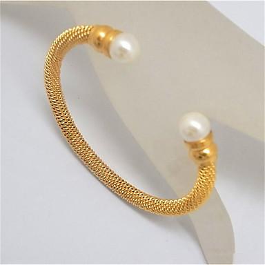 0b3c226f2b Cheap Men's Bracelets Online | Men's Bracelets for 2019