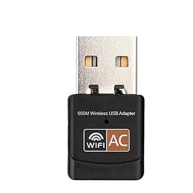 JCG 108M WIRELESS USB ADAPTER DRIVERS WINDOWS 7