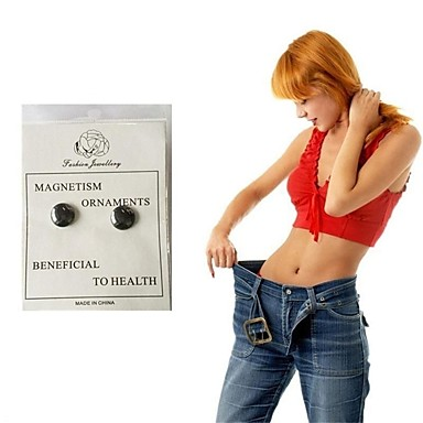 N - D N - D Magnetica - Assistenza Sanitaria - Aiuta A Perdere Perso Materiale Speciale Magnetica - Assistenza Sanitaria - Aiuta A Perdere Perso #07322433