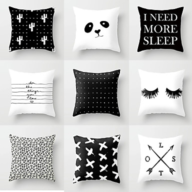 cheap throw pillows online throw pillows for 2019 rh lightinthebox com cheap decor pillows cheap throw pillows canada