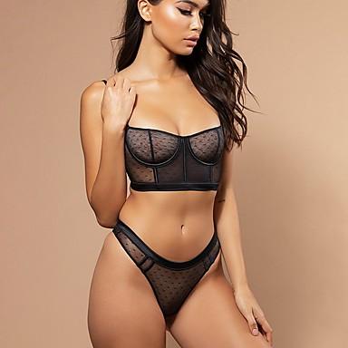 748cde2c63c Cheap Women's Sexy Lingerie Online | Women's Sexy Lingerie for 2019