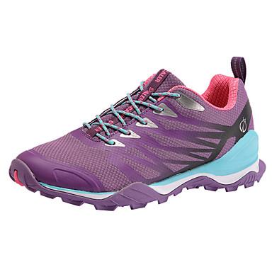 0df623d5dc2 SCALER® Γυναικεία Παπούτσια Πεζοπορίας Αναπνέει Ταξίδια Περπάτημα /  Αντιολισθητικό