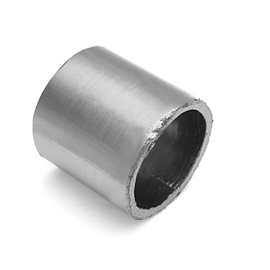 Cheap Exhaust Systems Online | Exhaust Systems for 2019