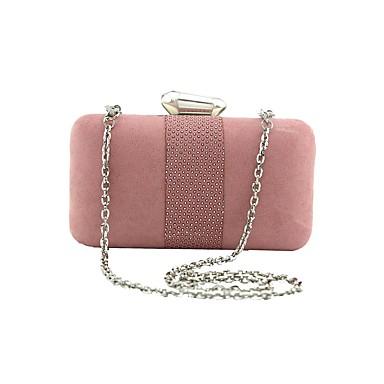 bd4751e48 Rivet, Clutches & Evening Bags, Search LightInTheBox