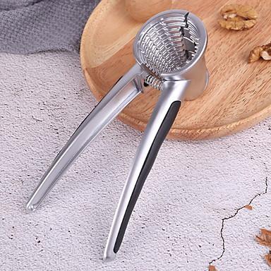 סגסוגת אבץ כלים מיוחדים Creative מטבח גאדג'ט כלי מטבח כלי מטבח כלים חדישים למטבח 2pcs