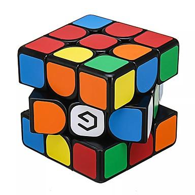 levne Magnetické hračky-1 pcs Magnetické hračky Magnetická hračka Puzzle kostka Magnetické Stres a úzkost Relief Focus Toy Zbavuje ADD, ADHD, úzkost, autismus Dětské / Teenager Vše Hračky Dárek