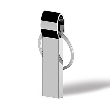 64GB USB Flash כונני USB 2.0 יצירתי עבור המחשב - -