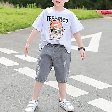 Abbigliamento per bambini in promozione online collezione