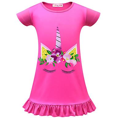 115d587defa85 cheap Girls' Dresses-Kids Toddler Girls' Active Street chic