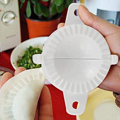 פלסטיק כלים כלים כלי מטבח כלי מטבח כלים חדישים למטבח 3pcs