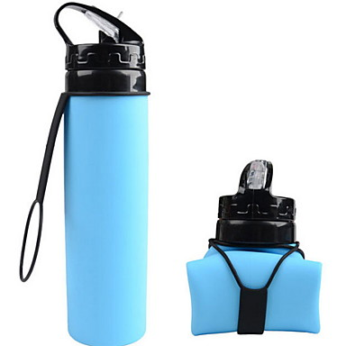 drinkware גביע אבק PP(פוליפרופילן) נייד / חיזוק חום יום יומי\קז'ואל