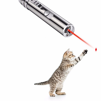 Cheap Cat Toys Online   Cat Toys for 2019