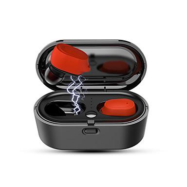 אוזניות אלחוטיות אלחוטית 5.0 אלחוטית באוזניות אוזניות אלחוטיות