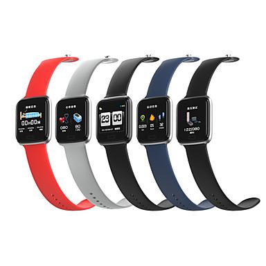 Cheap Smart Wristbands Online | Smart Wristbands for 2019