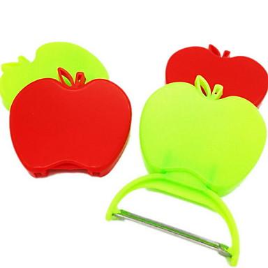 פלסטיק מתכת אל חלד כלים כלים כלי מטבח כלי מטבח עבור כלי בישול 10pcs