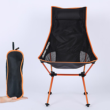 Aluminium Chairs Sri Lanka