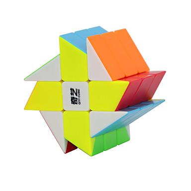 hesapli Oyuncaklar ve Oyunlar-40 ADET Sihirli küp IQ Cube 9*9*9 Pürüzsüz Hız Küp Sihirli Küpler bulmaca küp Çok Fonksiyonlu Hafif ve kullanışlı Oyuncaklar Hediye