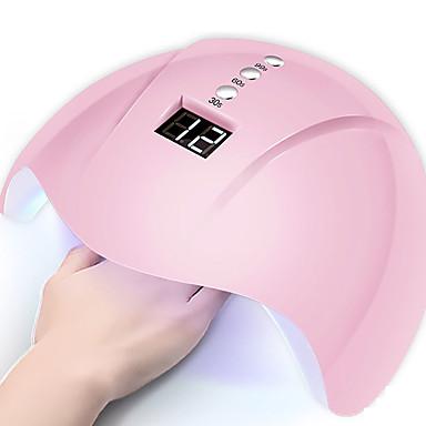 voordelige Nagelgereedschap & Apparatuur-Nageldroger 36 W Voor # Nail Art Tool Stijlvol Dagelijks Veiligheid / Ergonomisch Ontwerp / Klassiek