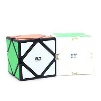 hesapli Oyuncaklar ve Oyunlar-Sihirli küp IQ Cube 5*5*5 Pürüzsüz Hız Küp Sihirli Küpler bulmaca küp Çok Fonksiyonlu Hafif ve kullanışlı Çocukların Günü Oyuncaklar Hediye