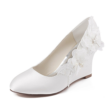 d266b24833 Cheap Wedding Shoes Online | Wedding Shoes for 2019