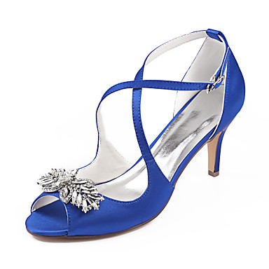 ebcc0e3f2cb Cheap Wedding Shoes Online | Wedding Shoes for 2019