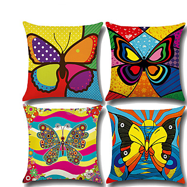 Cheap Throw Pillows Online | Throw Pillows for 2019