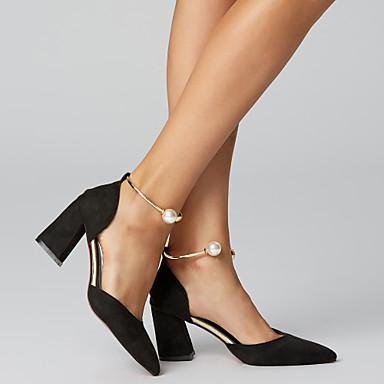 838cdc493ba Cheap Women's Heels Online | Women's Heels for 2019
