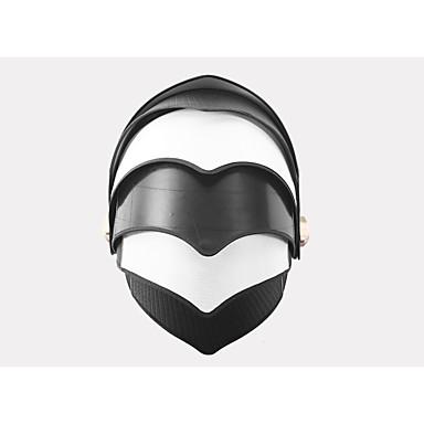 voordelige Auto-interieur accessoires-mode pangolin design ruiterrugzak motorrijden dubbele schoudertas