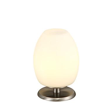 Modern Çağdaş Ambient Lamps / Dekorotif Masa Lambaları / Okuma Işığı Yatakodası / Alışveriş ve Kafeler Uyumluluk 110-120V / 220-240V Metal