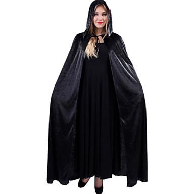 Esinlenen Rosario and Vampire Vampire Dracula Anime Cosplay Kostümleri Japonca Cosplay Hoodies Pelerin Uyumluluk Kadın's