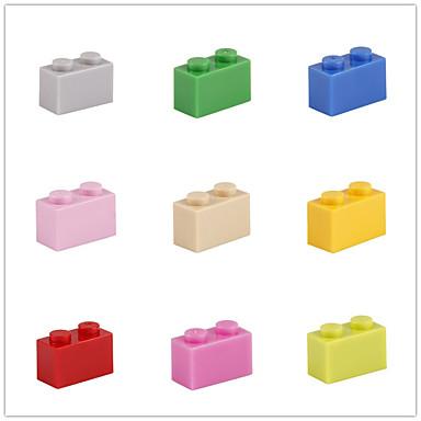 Kocke za slaganje 1 pcs kompatibilan Legoing Jednostavan Sve Igračke za kućne ljubimce Poklon
