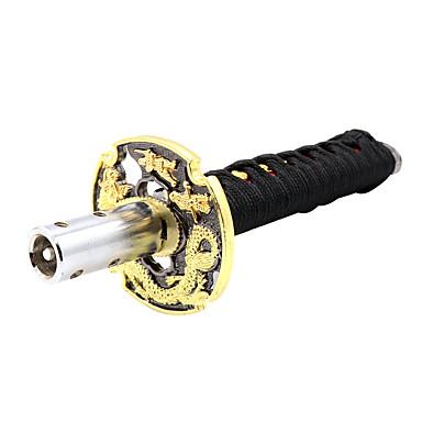 voordelige Auto-interieur accessoires-professionele 150 mm automatische / handmatige versnellingspookkop (niet voor automatisch schakelen met sleutel)