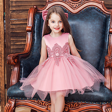 407583bb86 Cheap Girls' Clothing Online | Girls' Clothing for 2019