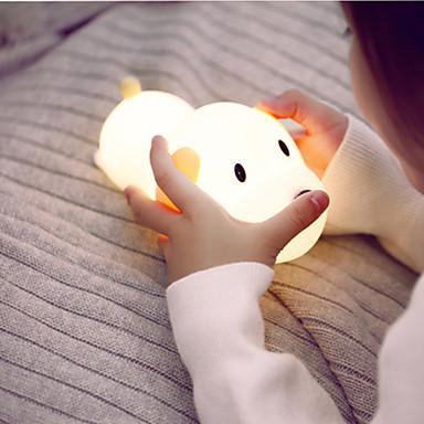 Nursery Night Light Décor Lights Search Lightinthebox