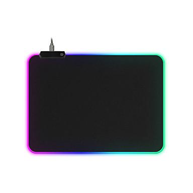 billige Musematte-litbest gaming musematte 250 * 350 * 4 300 * 400 * 4 cm gummi