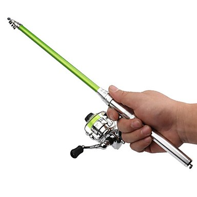 Cheap Fishing Rods Online | Fishing Rods for 2019