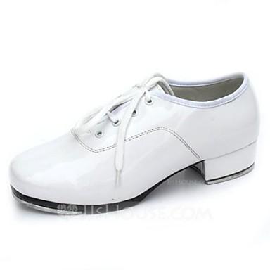 Tap 2019 Cheap Zapatos OnlineFor De 76yYfgb