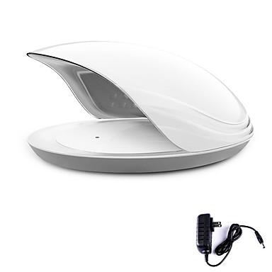 billige Verktøy og redskaper-Negletørker 80 W Til 220 V / 110 V Nail Art Tool Stilfull Daglig Spesiell design / Nytt Design / Ergonomisk Design