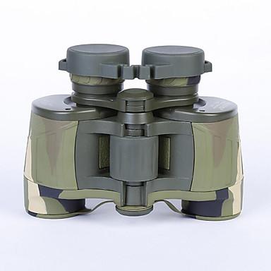 voordelige Microscopen & Endoscopen-12 X 40 mm Verrekijker High-definition