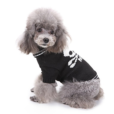 Christmas Pajamas For Dogs.Cheap Dog Clothes Online Dog Clothes For 2019