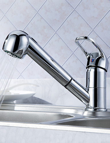 Cheap Sprinkle Kitchen Faucets Online Sprinkle Kitchen Faucets