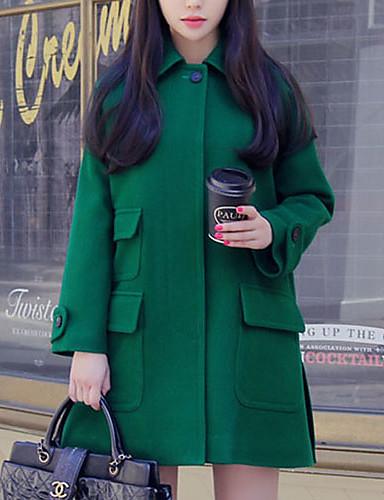 b827607f95d2 rlk λινό μάλλινο παλτό 5305 πράσινα 2203077 2019 – $5.99