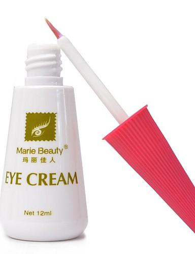 cheap Make-up For You-False Eyelashes Glue